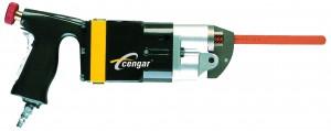 Cengar PL905 Luchtzaag